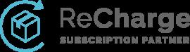 RCP_SubscriptionPartner_F_FullColor (2)